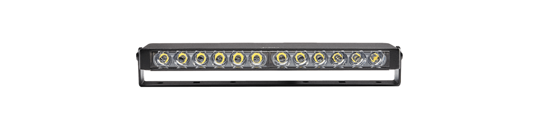 """mpower® ORV 12"""" Lightbar"""